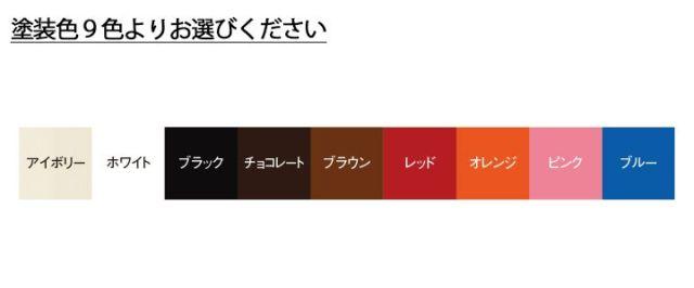 color_tosou009.jpg