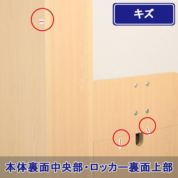 fwo-10-29_sub04.jpg