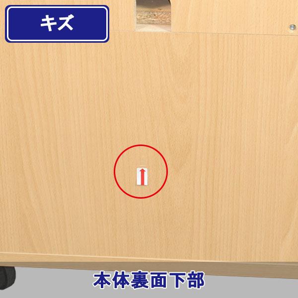 fwo-10-6_sub05.jpg