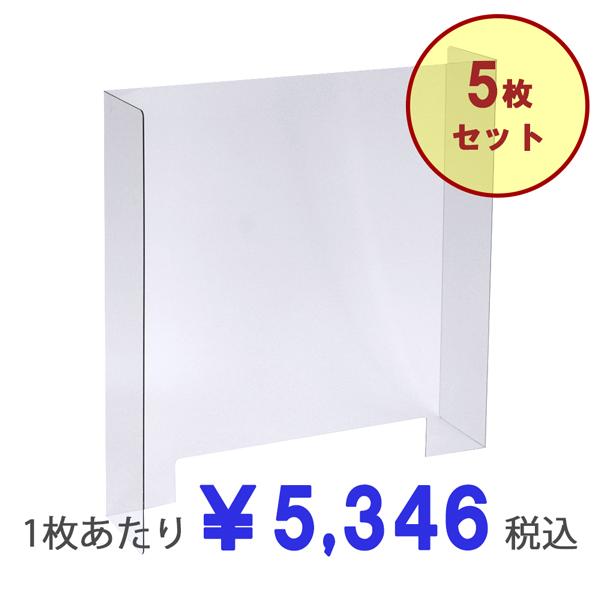 image_01_1.jpg