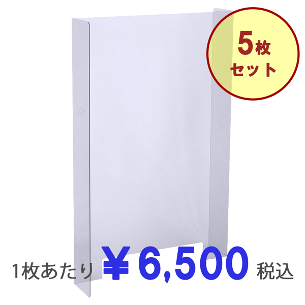 image_02_1.jpg