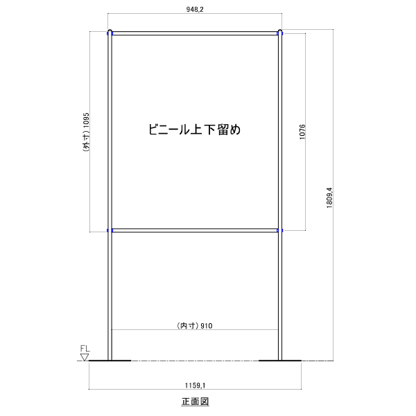 image_03_3.jpg