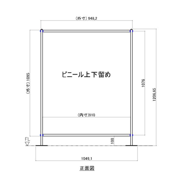 image_04_3.jpg