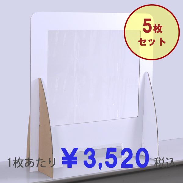image_05_1.jpg