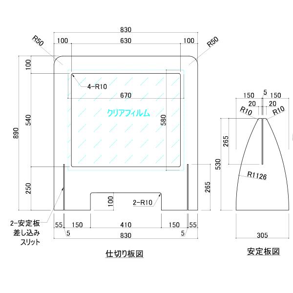 image_05_4.jpg
