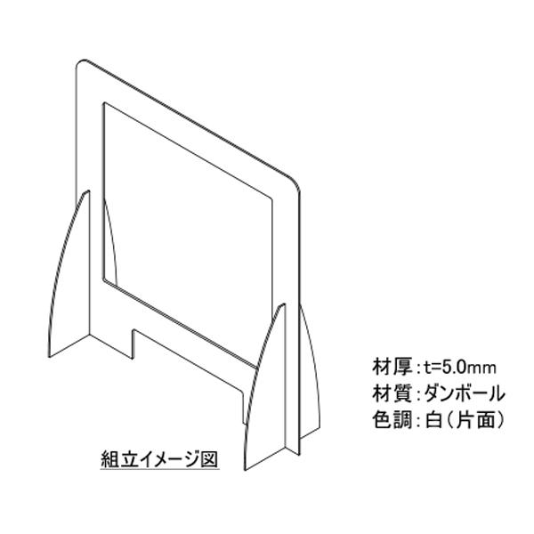 image_05_5.jpg