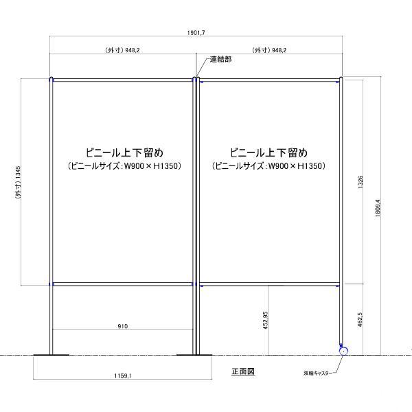 image_07_5.jpg