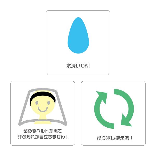 image_08_2.jpg