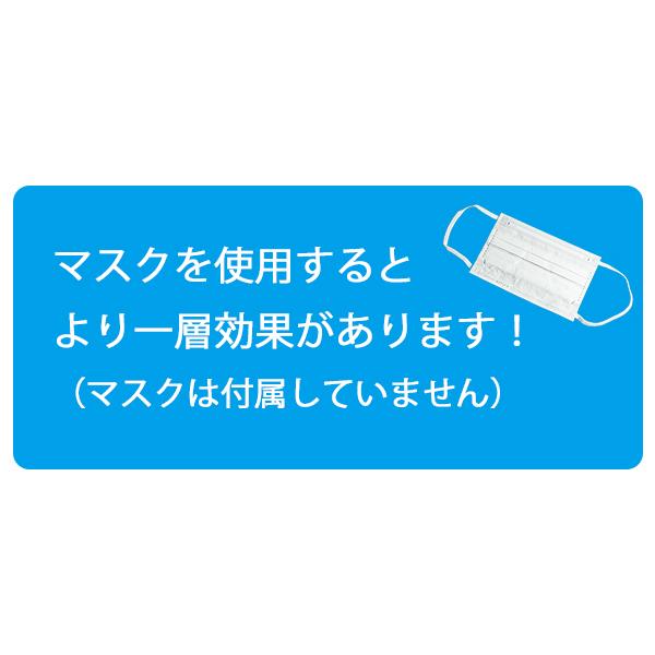 image_08_6.jpg