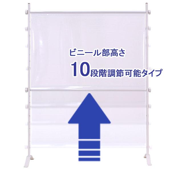 image_14.jpg