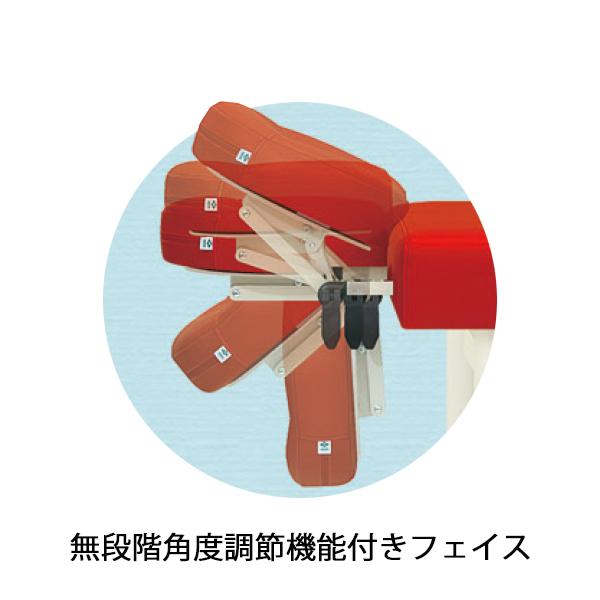 tb-1037-sub01.jpg