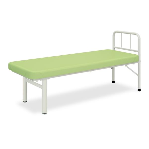 リハビリ訓練ベッド
