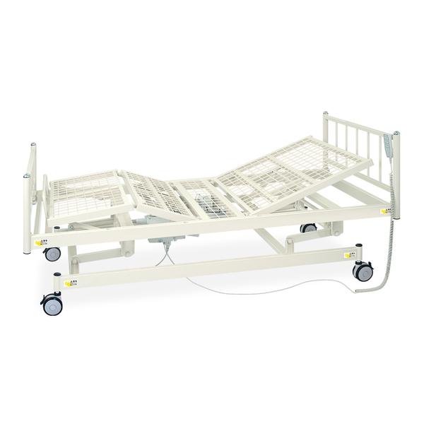 3M電動HPベッド