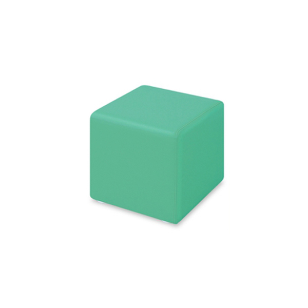 キュービック(01) TB-1148-01