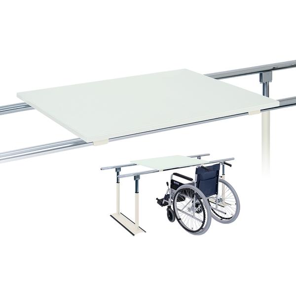パラテーブル100 TB-1179-01