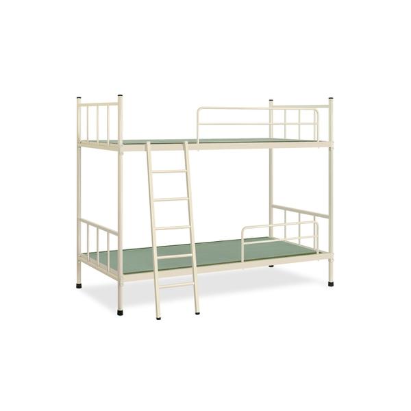 A-2畳ベッド