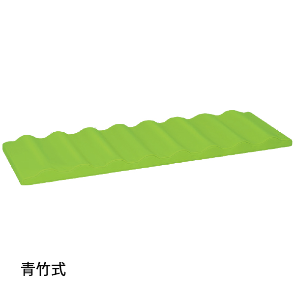 ウォークトレーナー(青竹式)