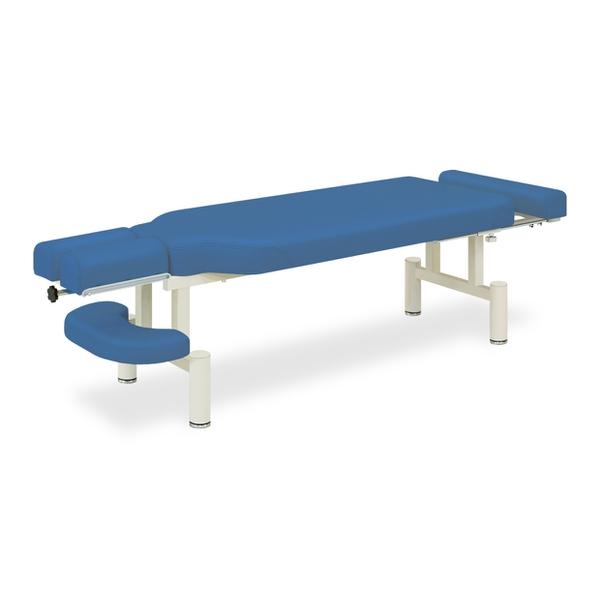 フラップテーブル