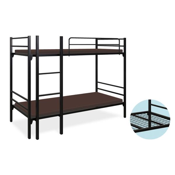 H-2ベッド