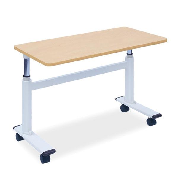ひとり用介護テーブル