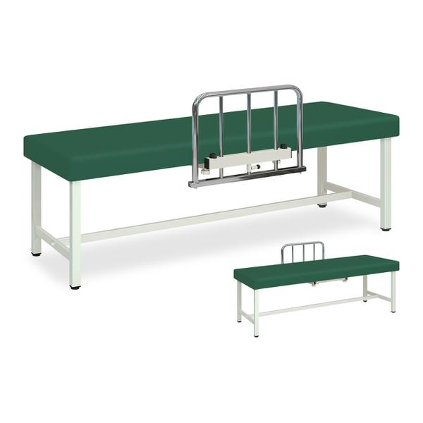 S型テーブル