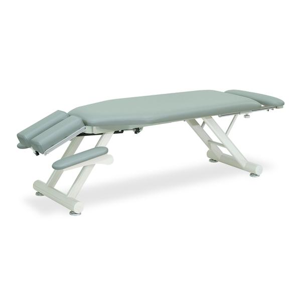 GSステーショナリーテーブル TB-593