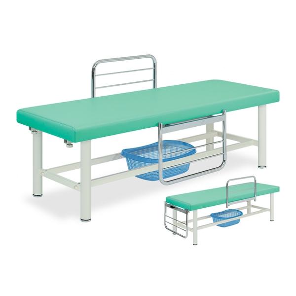 609型診察ベッド TB-609