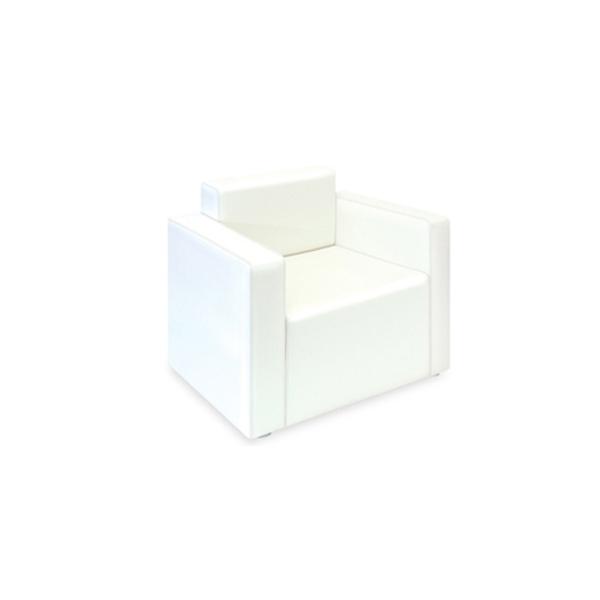レゴーQ(01) TB-680-01