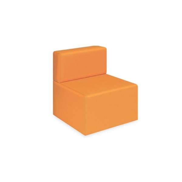 レゴーP(01) TB-681-01