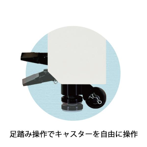 tb-773-sub02.jpg