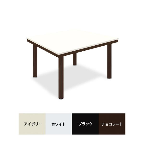 FKテーブル(02) TB-856-02