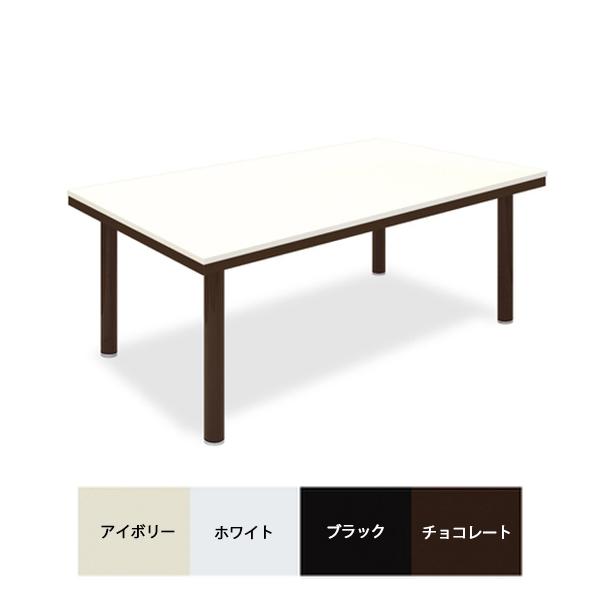 FKテーブル(04) TB-856-04