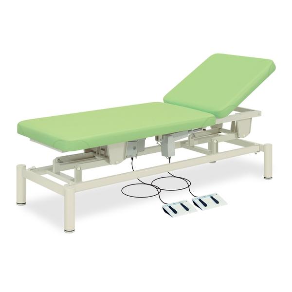 2M電動ベッド TB-949