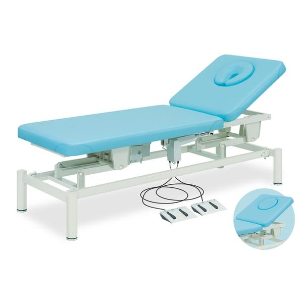 オメガ式2M電動ベッド