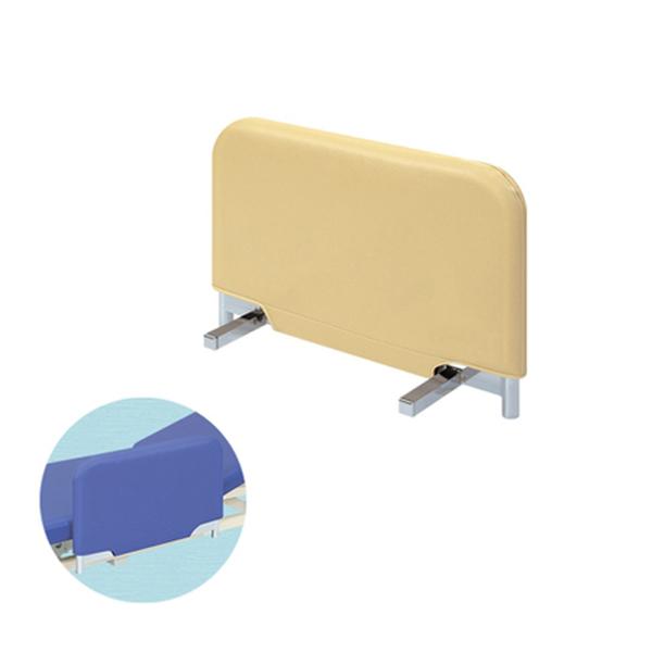 F型用ガードカバー