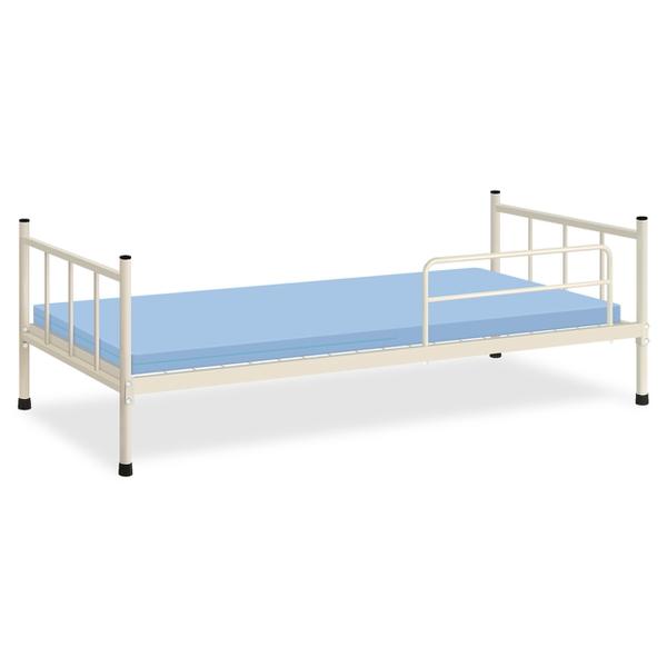 寄宿舎用ベッド