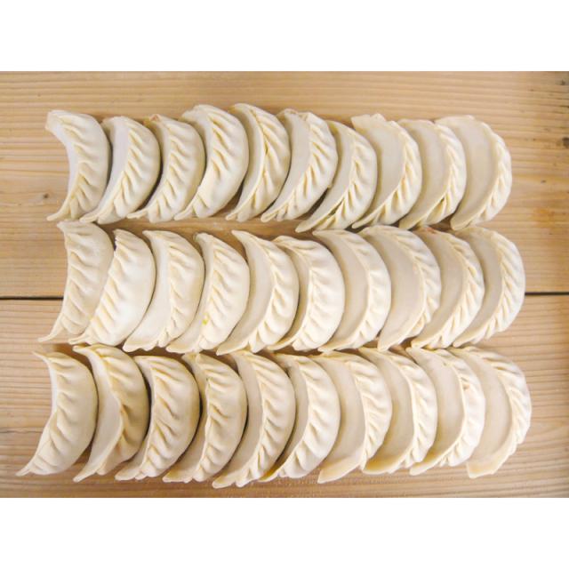 手作り餃子(30個入り)