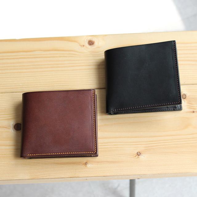 Arts & Crafts / Elbamatt Acc Billfold Wallet W/Coin Purse