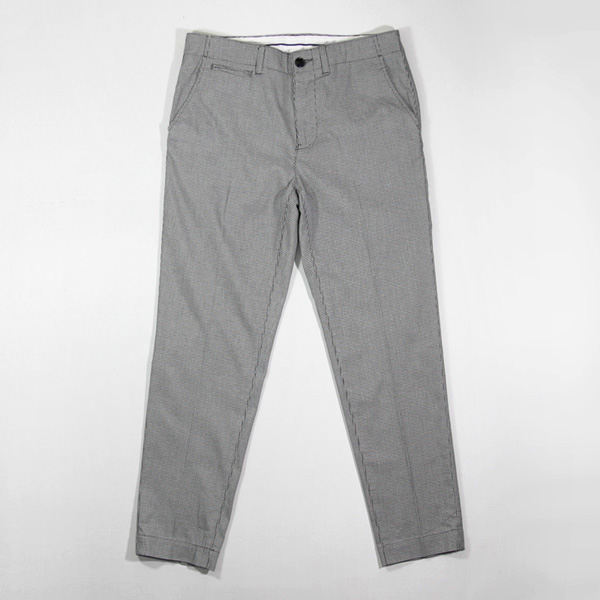 <35% OFF>KIFFE / Houndstooth Pants