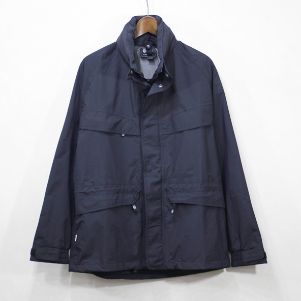 Keela / Kintyre Jacket - Navy