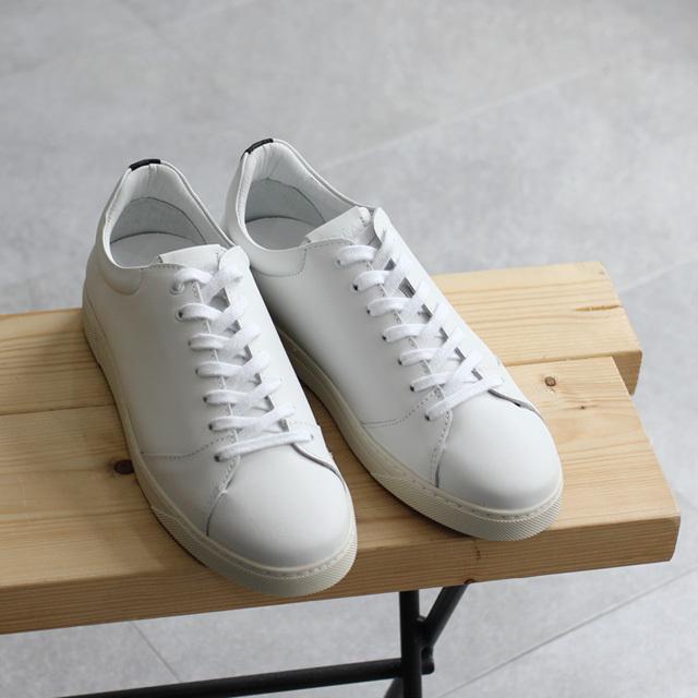 O.T.A. / Graviere - White