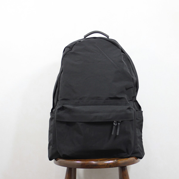 STANDARD SUPPLY / SIMPLICITY Daily Daypack - Black