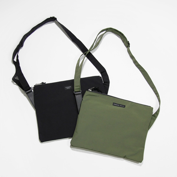 <30% OFF> STANDARD SUPPLY / Musette