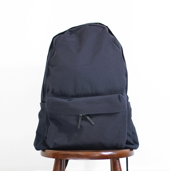 STANDARD SUPPLY / SIMPLICITY Daily Daypack - Dk.Navy