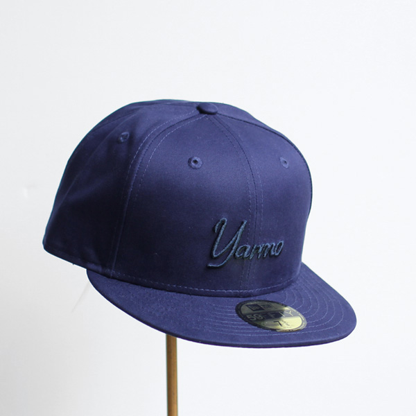 Yarmo / New Era Cap