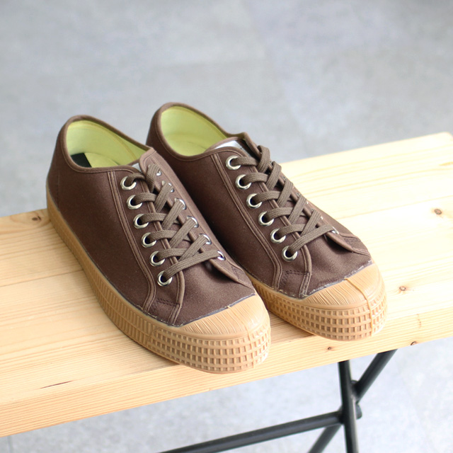 NOVESTA / Star Master - Brown