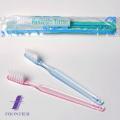 インスタント歯ブラシ98
