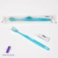 歯ブラシJ-5