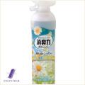 香りのシャワーアロマカモミールの香り280ml