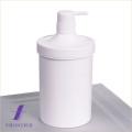 詰め替え容器PM1000 ホワイト